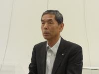 オーエヌ工業(株).JPG