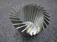深いフィン形状5軸加工品.JPG