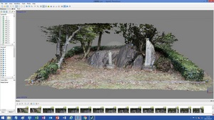 2 3D解析.jpg