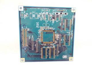 Printed Circuit Boards | SATOSEN CO , LTD