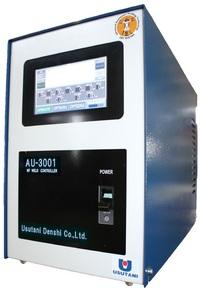AU-3001-3.jpg