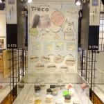 三洋化学工業-400