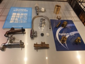 NANIWA2-400