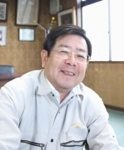 takazawa