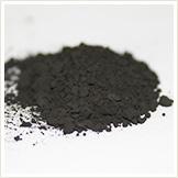 charcoal_possibility_list2