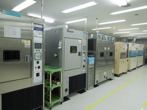 DSCN6055s