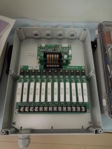 DSCN7201